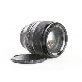Fujifilm Fujinon Super EBC XF 1,2/56 R Aspherical (237194)