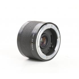 Nikon Telekonverter TC-201 (237210)