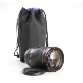 Canon EF 2,0/135 L USM (237212)