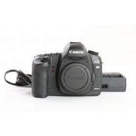 Canon EOS 5D Mark II (237220)