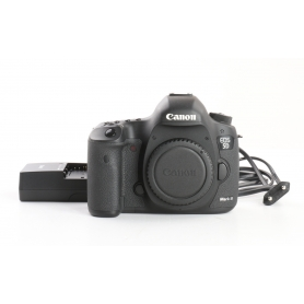 Canon EOS 5D Mark III (237221)