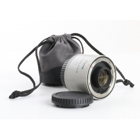 Canon Extender EF 2x III (237230)