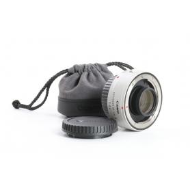 Canon Extender EF 1,4x III (237231)