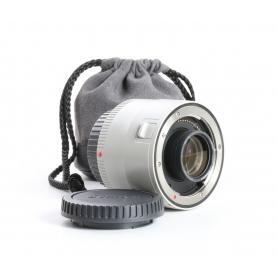 Canon Extender EF 2x III (237248)