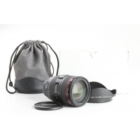 Canon EF 4,0/24-105 L IS USM (237252)