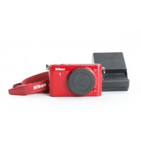 Nikon 1 S1 (237633)