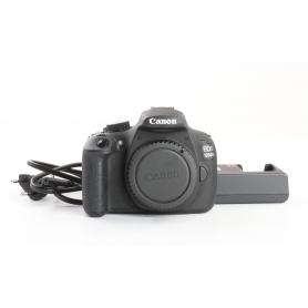 Canon EOS 1200D (237648)