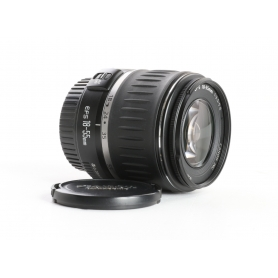 Canon EF-S 3,5-5,6/18-55 (237650)
