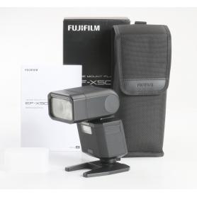 Fujifilm Blitz EF-X500 (237159)
