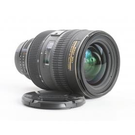 Nikon AF-S 2,8/28-70 D IF ED (237160)