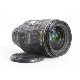 Nikon AF-S 2,8/28-70 D IF ED (237161)