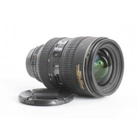 Nikon AF-S 2,8/28-70 D IF ED (237168)