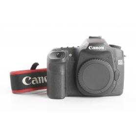 Canon EOS 50D (237170)