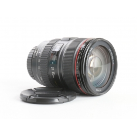 Canon EF 4,0/24-105 L IS USM (237174)