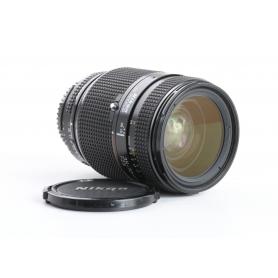 Nikon AF 2,8/35-70 D (237176)