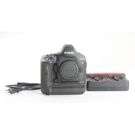 Canon EOS-1Dx Mark II (237224)