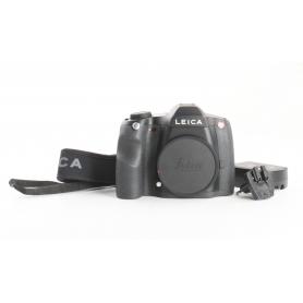 Leica S2 (237642)