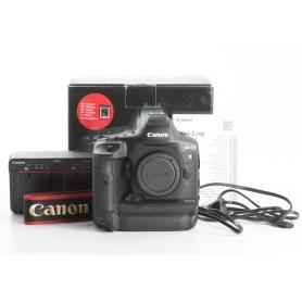 Canon EOS-1Dx Mark III (237574)