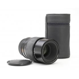 Leica APO-Macro-Elmarit-R 2,8/100 ROM (218955)