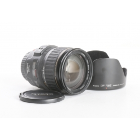 Canon EF 3,5-5,6/28-135 IS USM (237598)