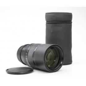 Leica APO-Elmarit-R 2,8/180 ROM (218956)