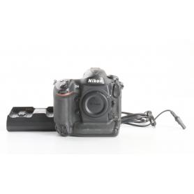 Nikon D4 (237609)