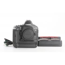 Canon EOS-1Dx Mark II (237613)