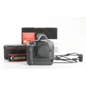 Canon EOS-1Dx Mark II (237618)
