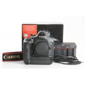 Canon EOS-1Dx Mark II (237620)