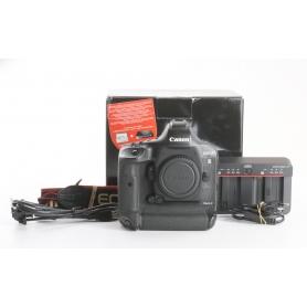 Canon EOS-1Dx Mark II (237621)