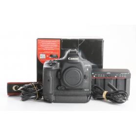 Canon EOS-1Dx Mark II (237624)