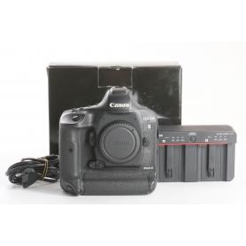 Canon EOS-1Dx Mark II (237626)