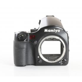 Mamiya 645 AFD II (237627)