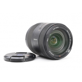 Sony DT 3,5-4,5/16-80 ZA Zeiss Vario Sonnar T* (218984)