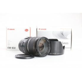 Canon EF-S 2,8/17-55 IS USM (237313)