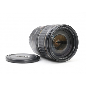 Canon EF 3,5-5,6/28-135 IS USM (219046)