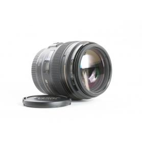 Canon EF 2,0/100 USM (237559)