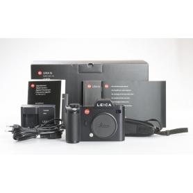 Leica SL (Typ 601) (237560)
