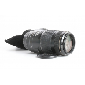 Canon EF 4,0-5,6/70-300 IS USM (237569)