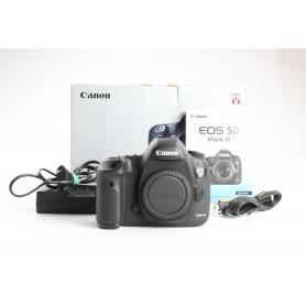 Canon EOS 5D Mark III (237575)