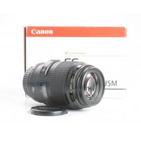 Canon EF 2,8/100 Makro USM (237563)