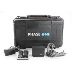 PhaseOne Digital Rückteil P25 Mamiya 645AFD (237629)