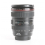 Canon EF 4,0/24-105 L IS USM (237668)
