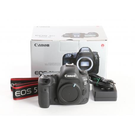 Canon EOS 5D Mark IV (237677)