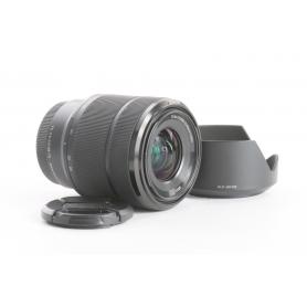 Sony FE 3,5-5,6/28-70 OSS E-Mount (237704)