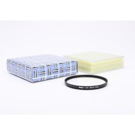 Nikon UV-Filter 82 mm L37c E-82 (219064)