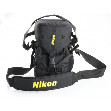 Nikon CL-L1 Objektivtasche 38x28x28 cm (237686)