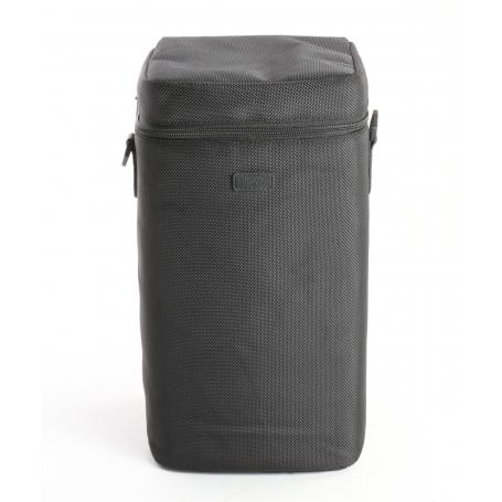 Sigma LS-737H Köcher Tasche Objektivtasche ca. 15x15x26 cm (237688)
