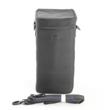 Sigma LS-738J Köcher Tasche Objektivtasche ca. 13x13x26 cm (237689)