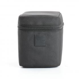 Sigma LS-301K Köcher Tasche Objektivtasche ca. 10x10x12 cm (237694)